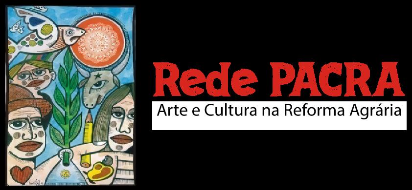 Rede Pacra